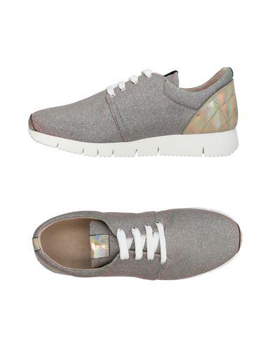 zapatillas UNISA Sneakers & Deportivas mujer
