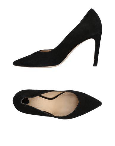 zapatillas SANDRO Paris Zapatos de sal?n mujer
