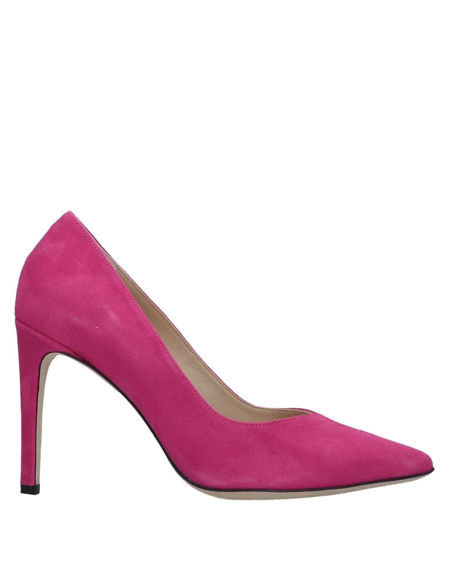 SANDRO Туфли цены онлайн