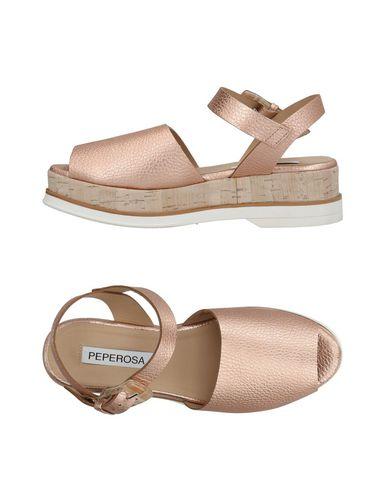 zapatillas PEPEROSA Sandalias mujer