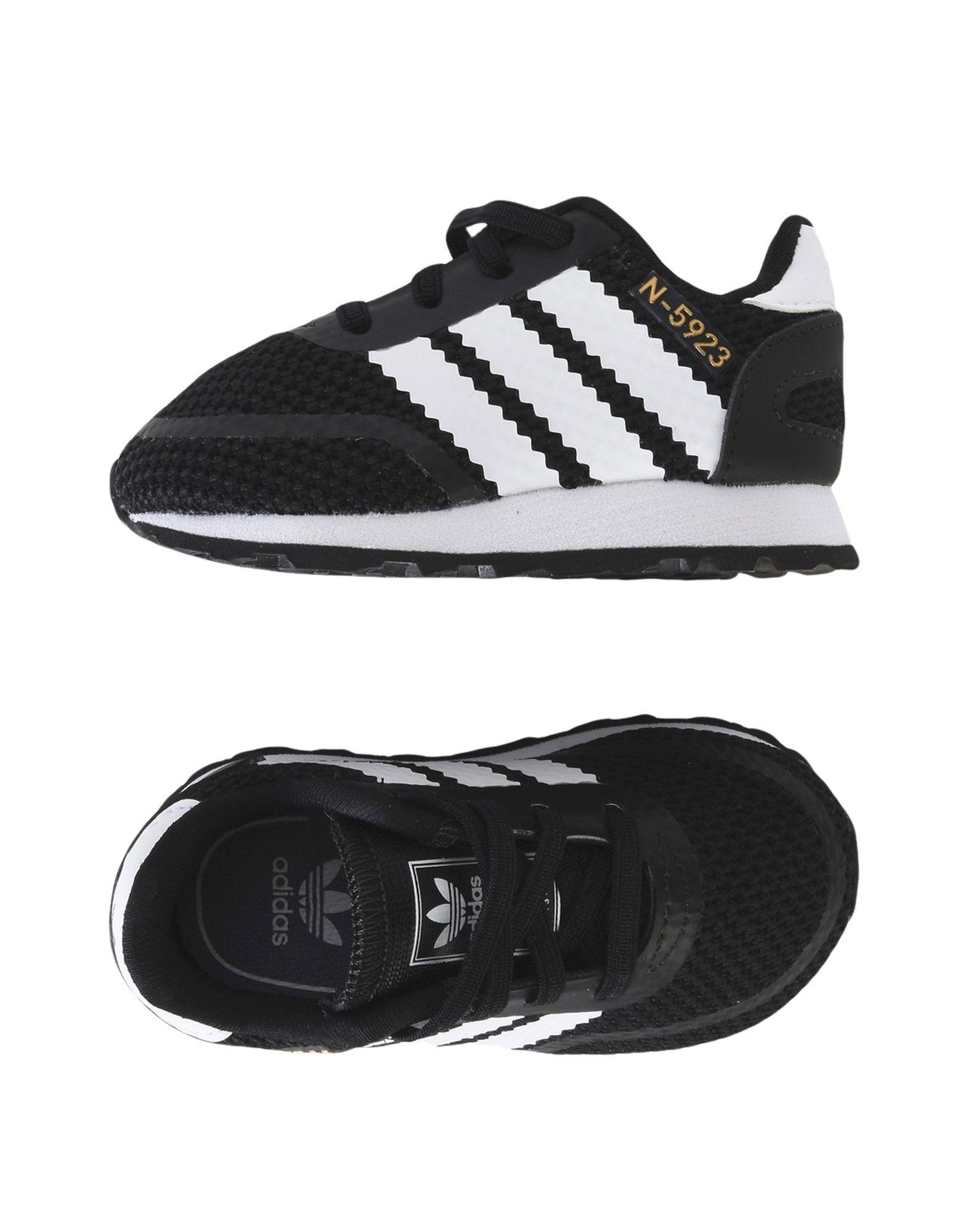 ADIDAS ORIGINALS Низкие кеды и кроссовки кроссовки adidas adidas ad002awfkbz7