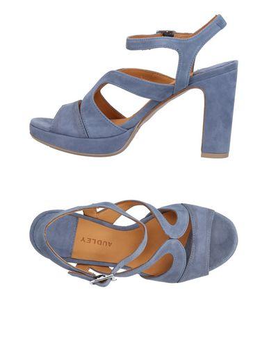 zapatillas AUDLEY Sandalias mujer