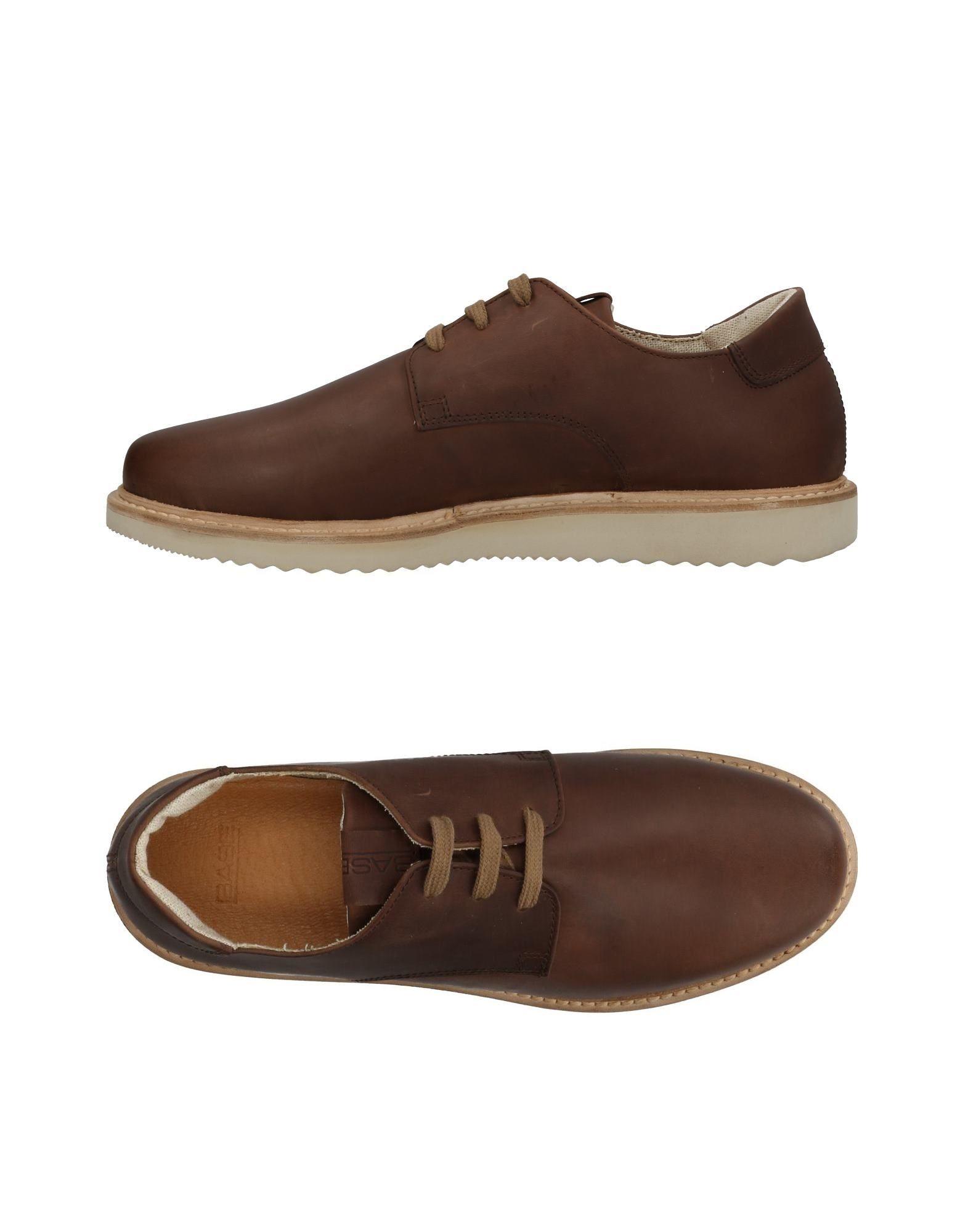 BASE Обувь на шнурках base london обувь на шнурках