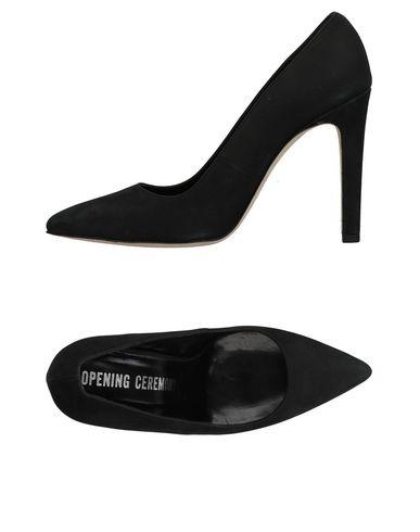 zapatillas OPENING CEREMONY Zapatos de sal?n mujer
