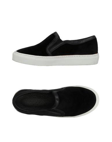 zapatillas SANDRO Paris Sneakers & Deportivas mujer