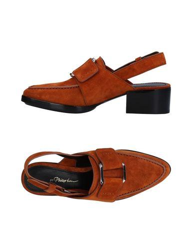 zapatillas 3.1 PHILLIP LIM Mocasines mujer