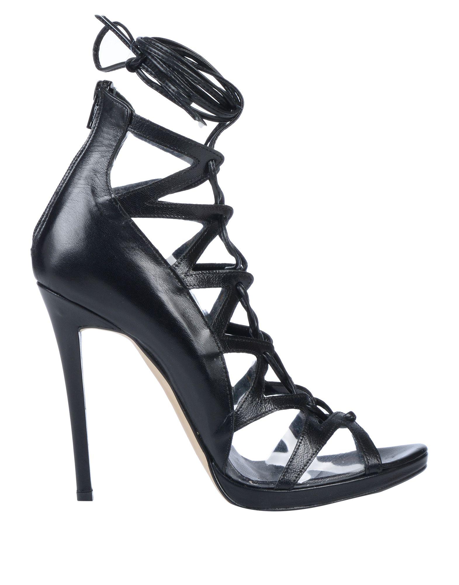 UNLACE Полусапоги и высокие ботинки плейбой бренд осенью открытый скалолазания и пешие прогулки досуга для дыхания и водонепроницаемым мужские ботинки