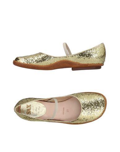zapatillas SAX Bailarinas mujer