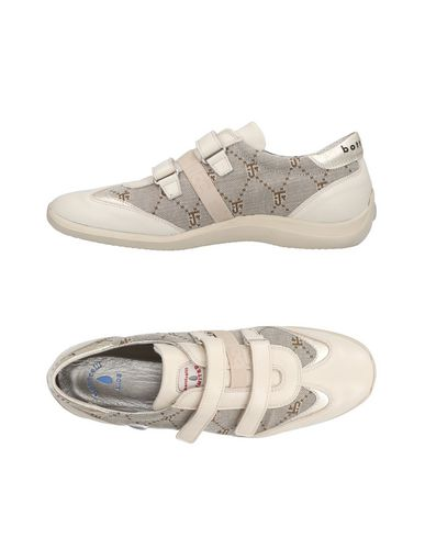 zapatillas BOTTICELLI SPORT LIMITED Sneakers & Deportivas mujer