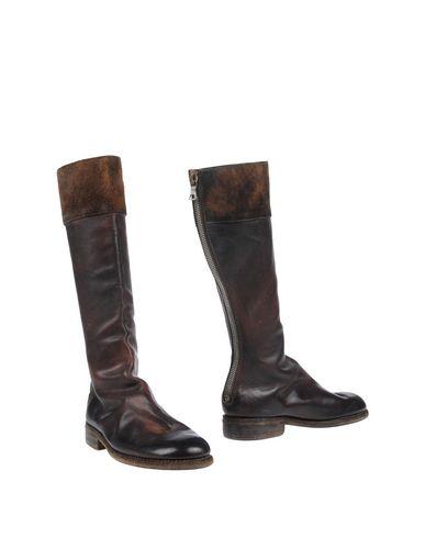zapatillas GUIDI Botas mujer