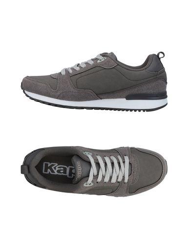 zapatillas KAPPA Sneakers & Deportivas hombre