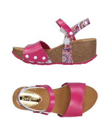zapatillas DESIGUAL Sandalias mujer                </div>             </div>         </div>          <div style=