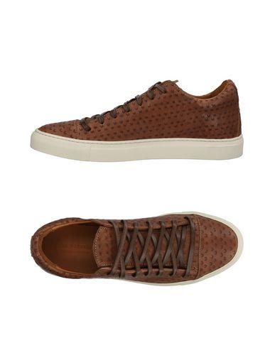 zapatillas JOHN VARVATOS Sneakers & Deportivas hombre