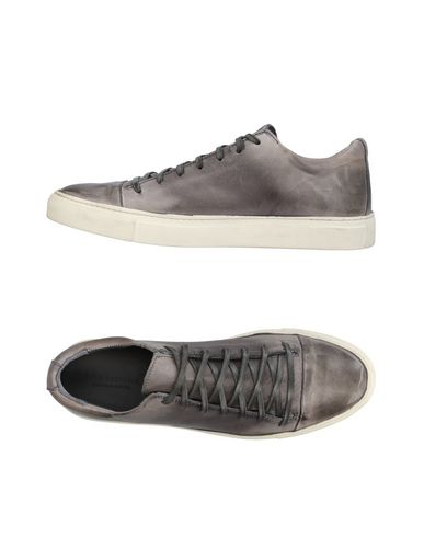 JOHN VARVATOS Sneakers & Tennis basses homme