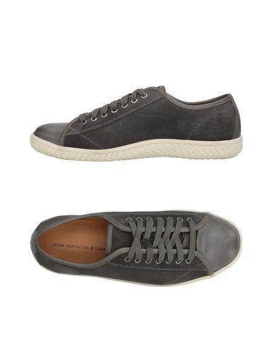 zapatillas JOHN VARVATOS ? U.S.A. Sneakers & Deportivas hombre
