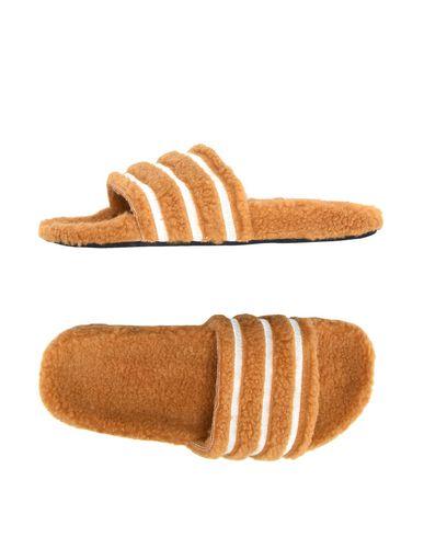 zapatillas ADIDAS ORIGINALS Sandalias mujer