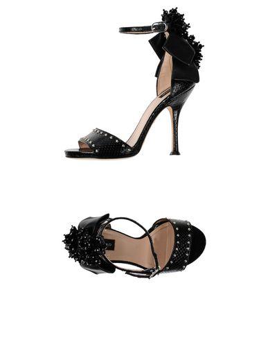 zapatillas PINKO Sandalias mujer