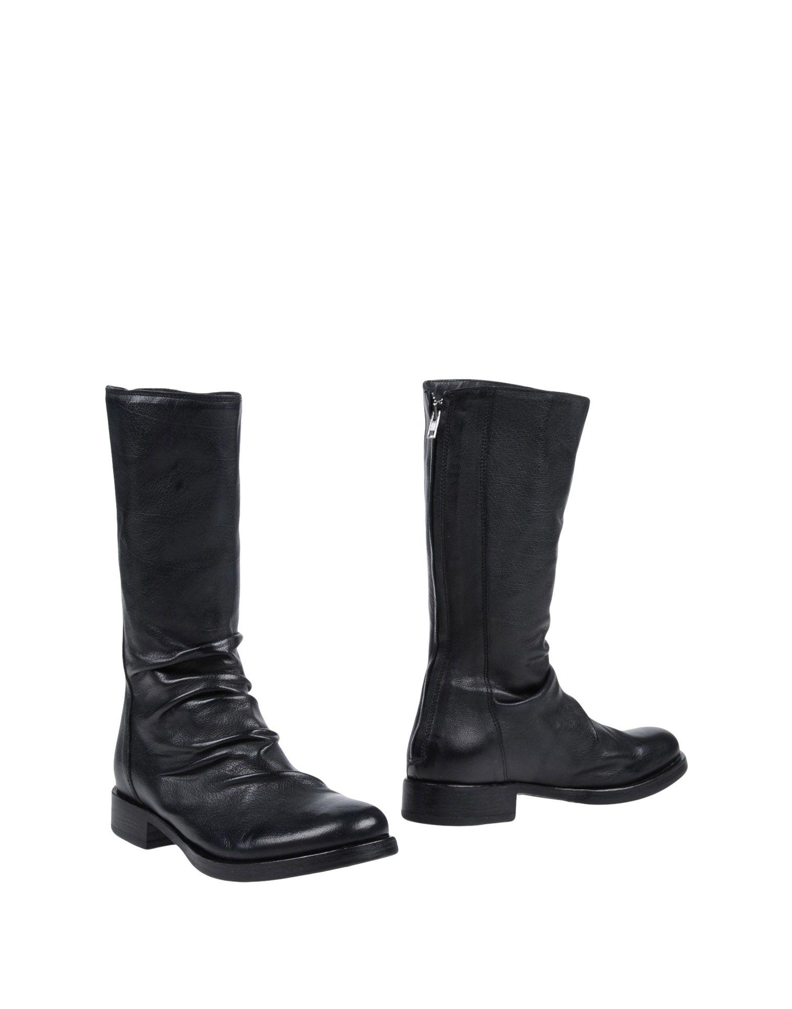 OPEN CLOSED SHOES Сапоги kemekiss women peep open toe high heel sandals thin heels wedding shoes woman back strap heeled footwear size30 46 pa00328