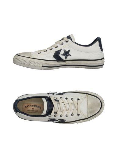 zapatillas CONVERSE JOHN VARVATOS Sneakers & Deportivas mujer