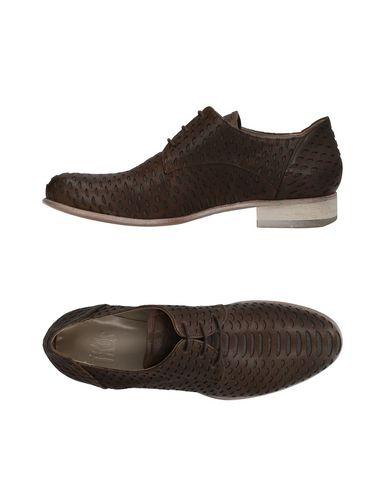 zapatillas IXOS Zapatos de cordones mujer