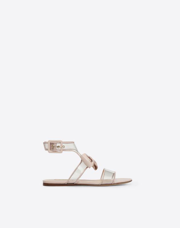 Dollybow sandal