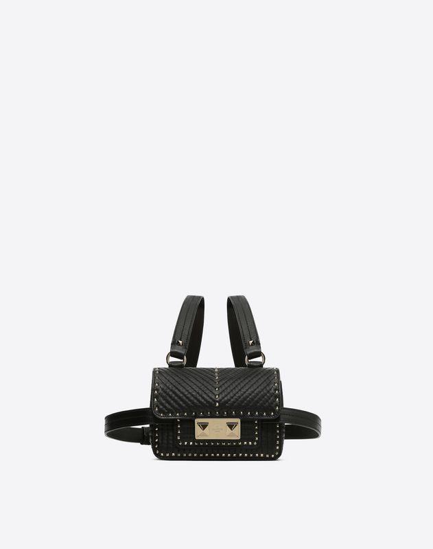Mini Body Bag