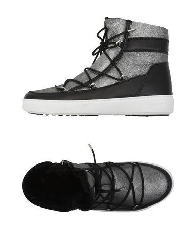 zapatillas MOON BOOT Sneakers abotinadas mujer