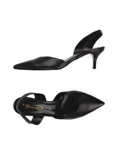 Туфли от BIANCA DI