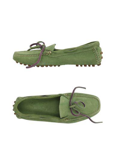 zapatillas SWAMP Mocasines mujer