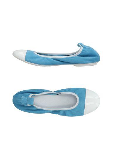 zapatillas BALLERINA Bailarinas mujer