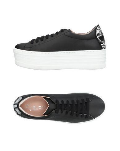 zapatillas CLAUDIA BY ISABERI Sneakers & Deportivas mujer
