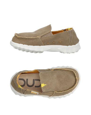 zapatillas HEY DUDE Sneakers & Deportivas infantil