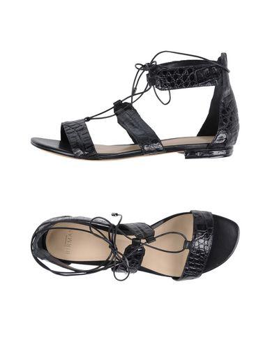 zapatillas ALEXANDRE BIRMAN Sandalias mujer