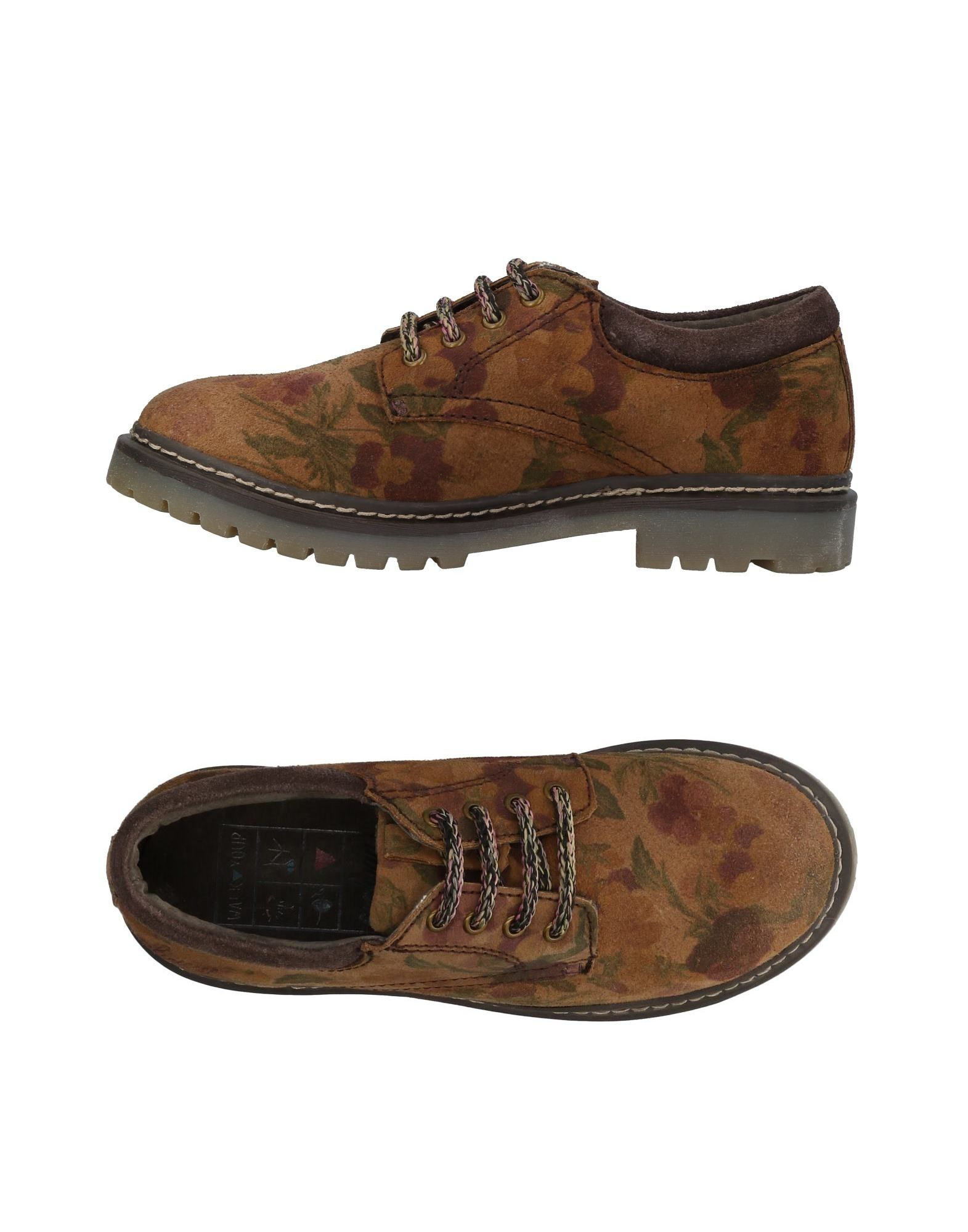COOLWAY Обувь на шнурках цены онлайн