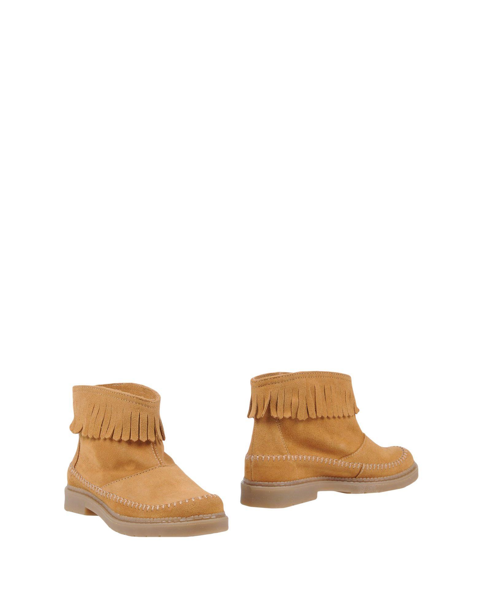 COOLWAY Полусапоги и высокие ботинки