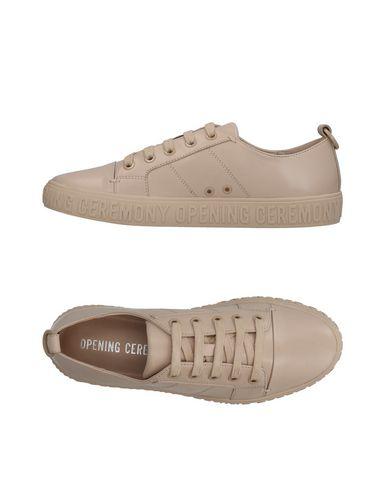zapatillas OPENING CEREMONY Sneakers & Deportivas mujer