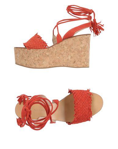 zapatillas FARRUTX Sandalias mujer