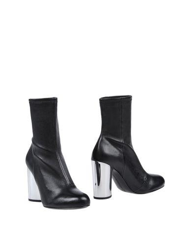 zapatillas OPENING CEREMONY Botines de ca?a alta mujer