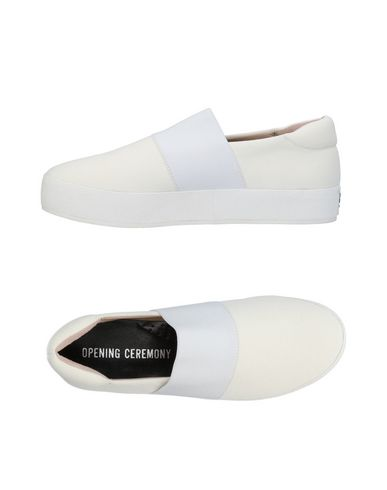 zapatillas OPENING CEREMONY Sneakers & Deportivas hombre