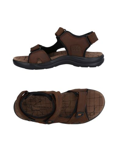 zapatillas LUMBERJACK Sandalias hombre