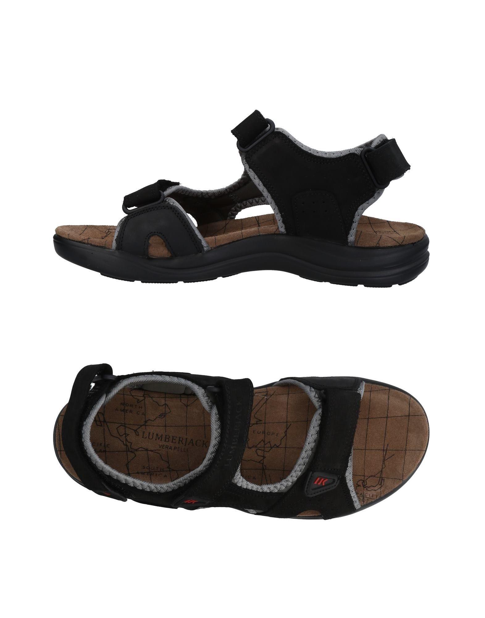 спортивные сандалии женские купить