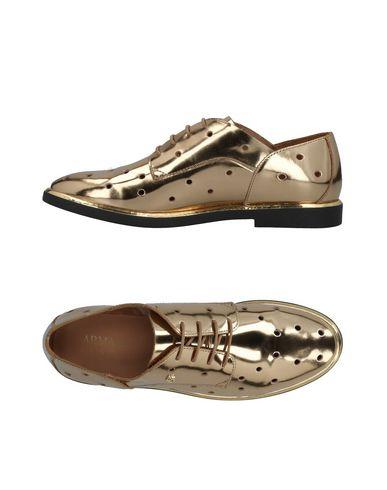 zapatillas ARMANI JEANS Zapatos de cordones mujer