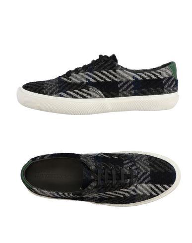 zapatillas SPINGLE MOVE W Sneakers & Deportivas hombre