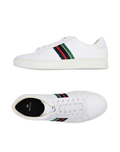 zapatillas PS by PAUL SMITH Sneakers & Deportivas hombre