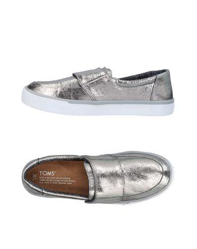 zapatillas TOMS Sneakers & Deportivas mujer