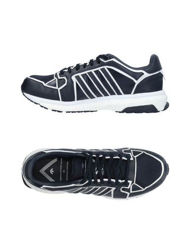 zapatillas ADIDAS ORIGINALS by WHITE MOUNTAINEERING Sneakers & Deportivas hombre