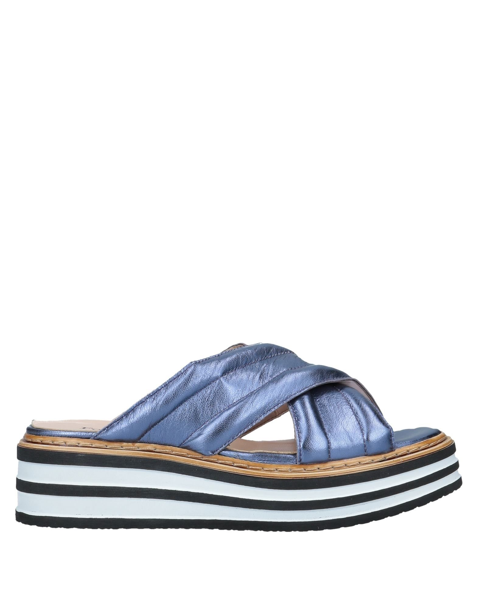 FORMENTINI | FORMENTINI Sandals 11442452 | Goxip