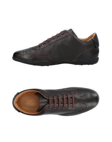 zapatillas HARRYS OF LONDON Sneakers & Deportivas hombre