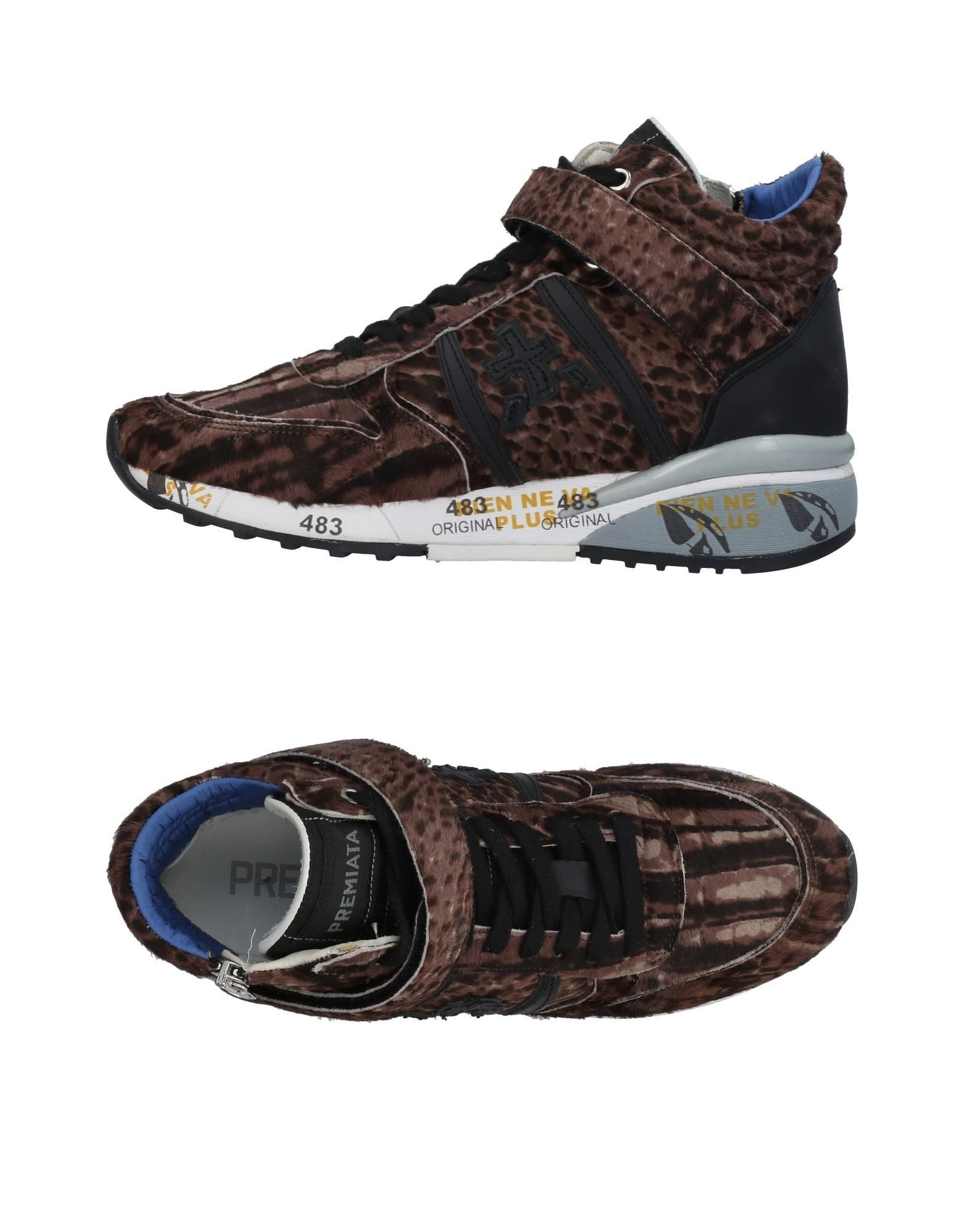 662a8294535 PREMIATA ΠΑΠΟΥΤΣΙΑ Χαμηλά sneakers, Γυναικεία sneakers, ΓΥΝΑΙΚΑ ...
