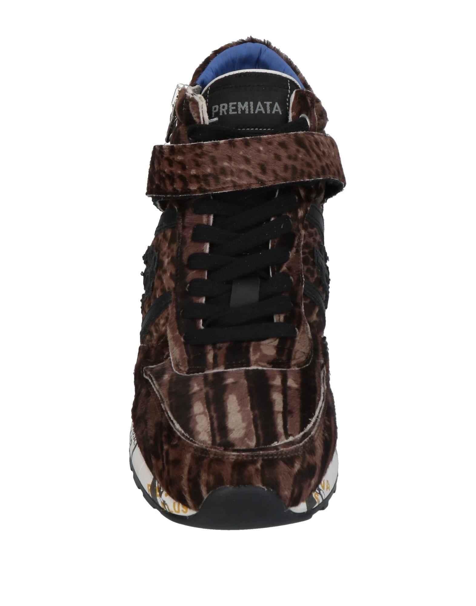 4d04b4f3ab6 PREMIATA ΠΑΠΟΥΤΣΙΑ Χαμηλά sneakers, Γυναικεία sneakers, ΓΥΝΑΙΚΑ | ΠΑΠΟΥΤΣΙΑ  | SNEAKERS